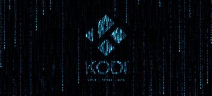 Kodi_Splash_v19.0_Matrix_Beta_1080p.jpg