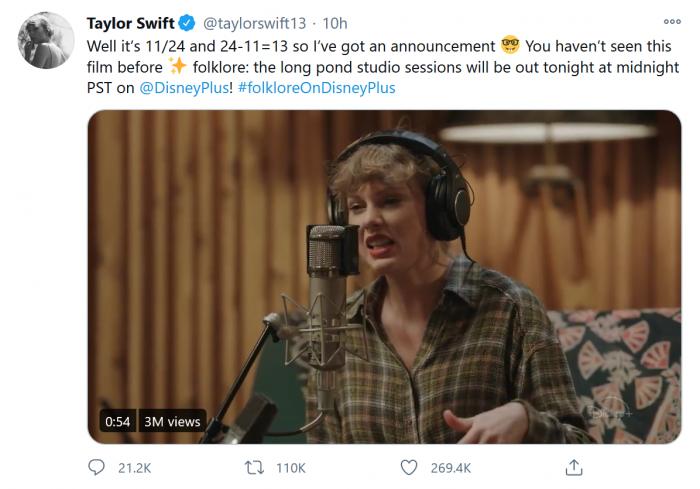 Screenshot_2020-11-25 Taylor Swift on Twitter(1).png