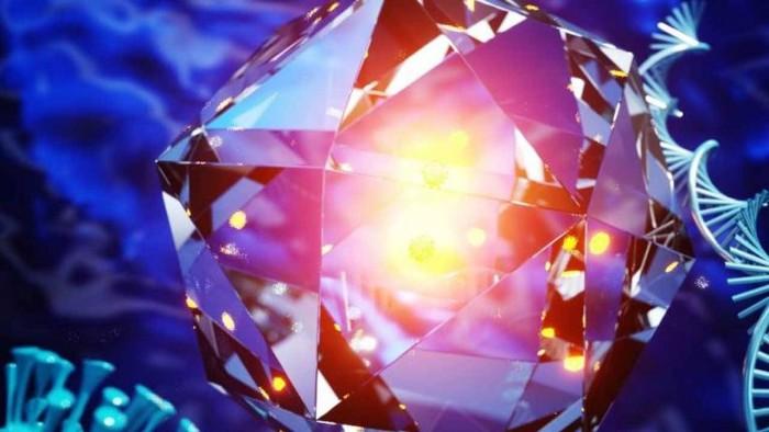 nanodiamonds-1280x720.jpg