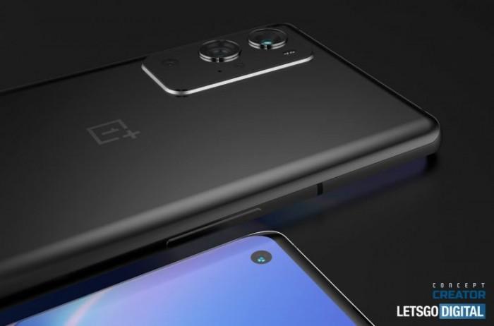 smartphone-met-quad-camera-770x508.jpg