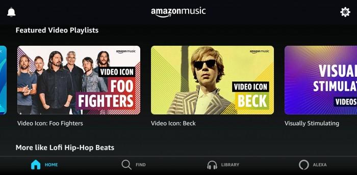 amazon_music_videos_main.jpg