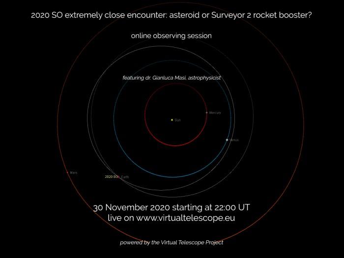 2020SO_poster_orbit.jpg