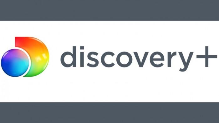 1606930225_discoveryplus_story.jpg