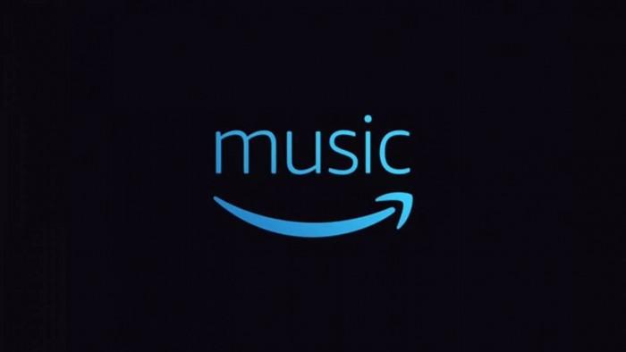 amazon_music_main-1280x720.jpg