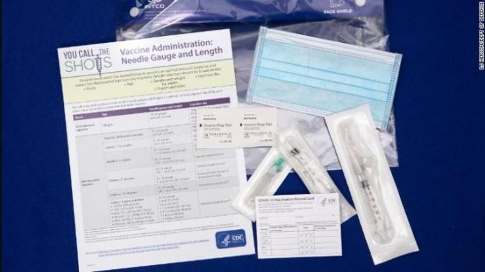 coronavirus-vaccination-kit-dod.jpg
