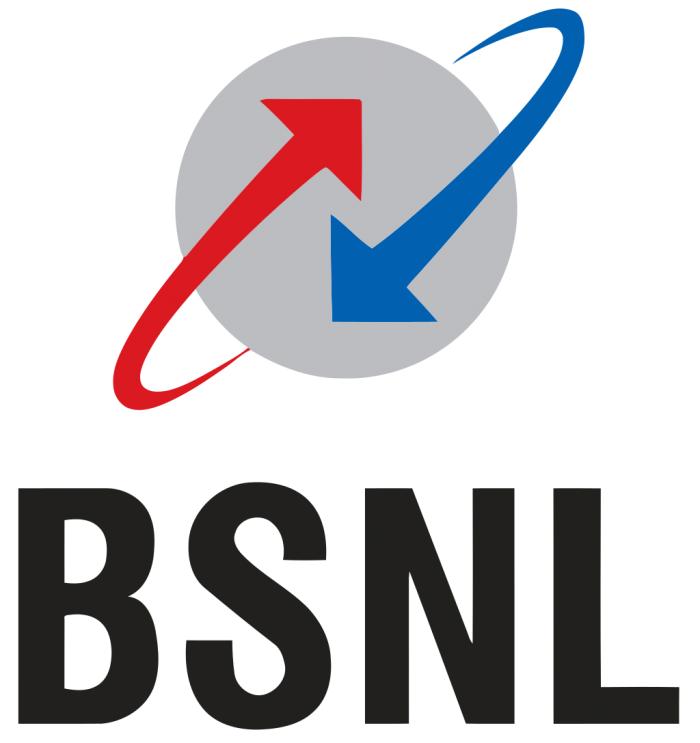 1024px-BSNL_Logo.svg.png