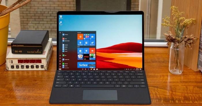 Surface-Pro-X-ARM.jpg