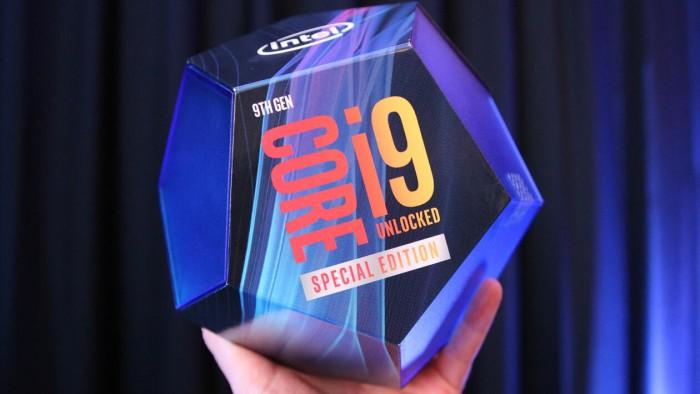 Intel-Core-i9-9900KS_2.jpg