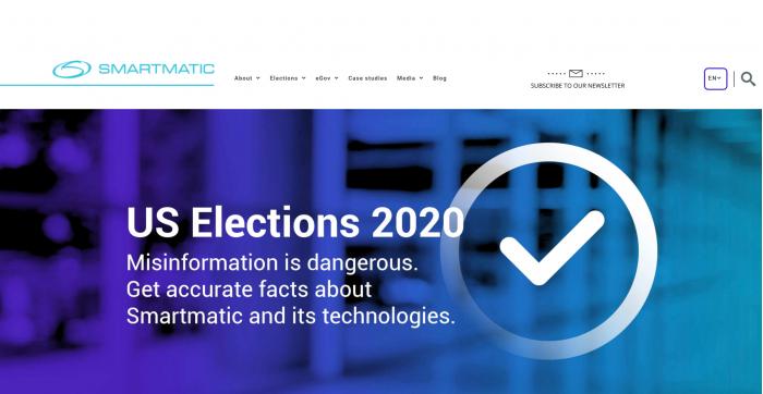 Screenshot_2020-12-15 Home - Smartmatic.png