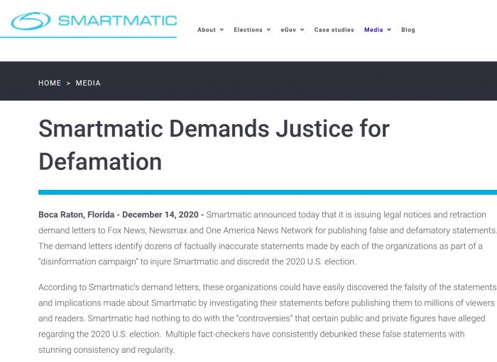 Screenshot_2020-12-15 Smartmatic Demands Justice for Defamation - Smartmatic.png