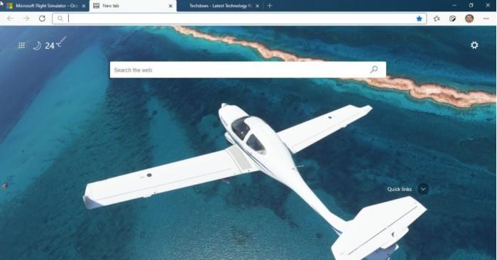 Microsoft-Flight-Simulator-theme-for-Edge-1024x536.jpg