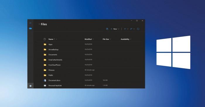 Windows-10-Modern-File-Explorer.jpg