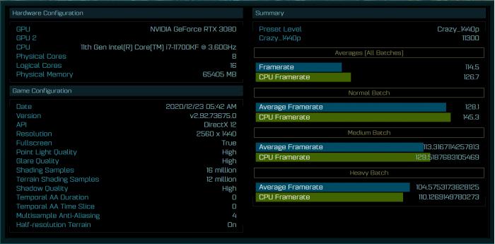 Intel-Core-i7-11700KF-8-Core-Rocket-Lake-Desktop-CPU-Benchmarks-Ashes-of-The-Singularity-_2.png