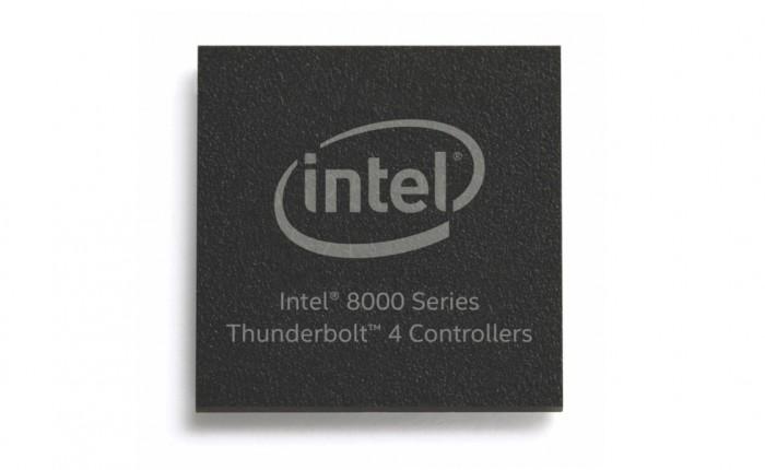 英特尔能否重回榜首?  -英特尔Intel-cnBeta.COM