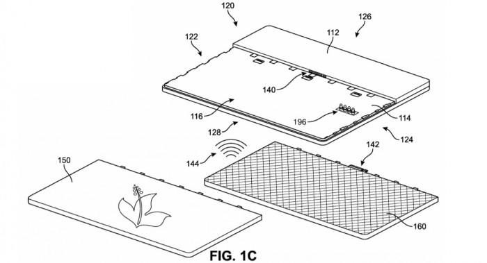 Surface-Book-patent-design.jpg