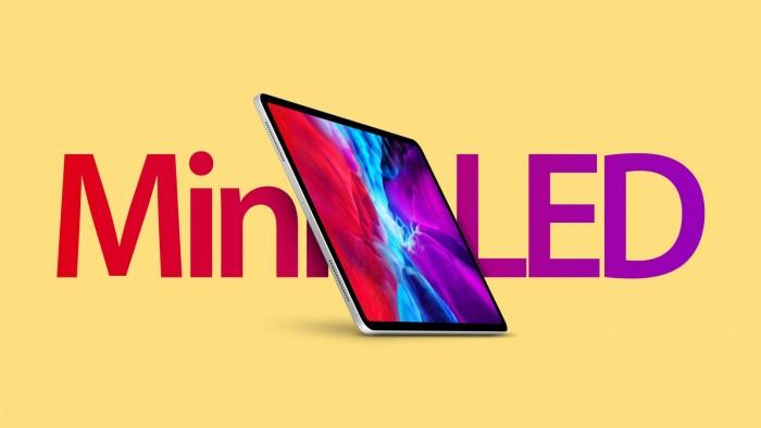 iPad-Pro-Mini-LED.jpg