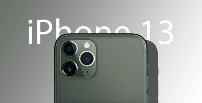 iPhone-13-Pro-Max (1).jpg
