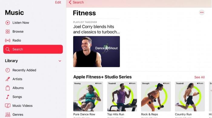 39588-75933-Apple-music-fitness-playlists-xl.jpg