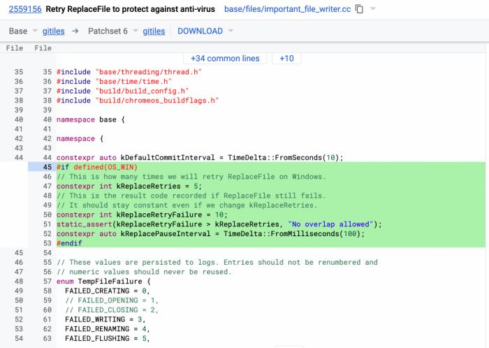 chromium_bugfix_antivirus_windows.png