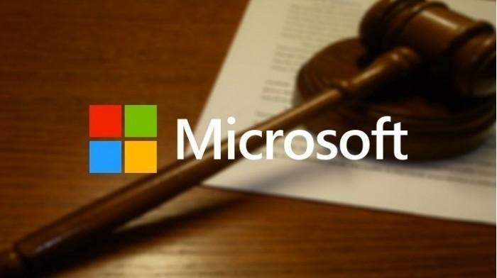 legal-microsoft_story.jpg
