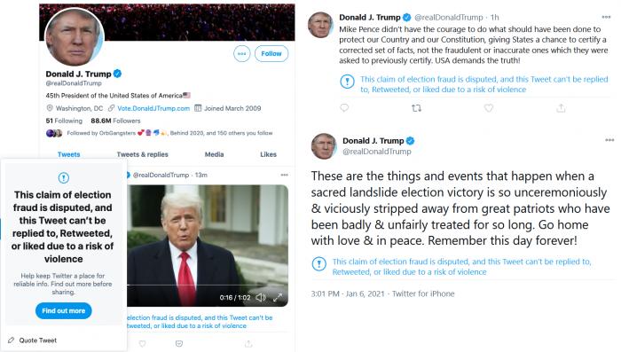 trump-deleted-tweets.png