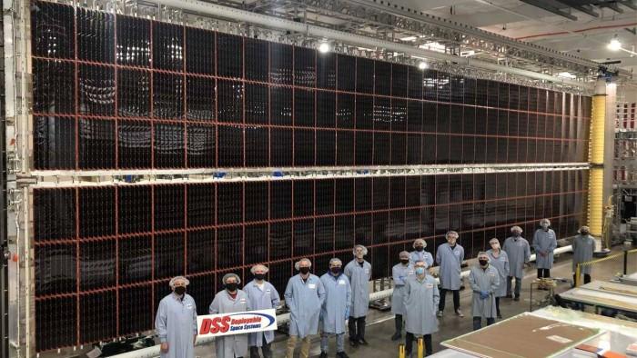 iss-solar-1280x720.jpg