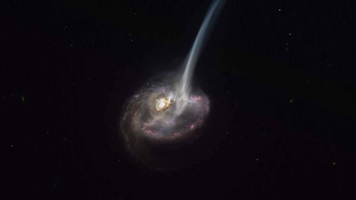 alma-galaxy-1280x720.jpg