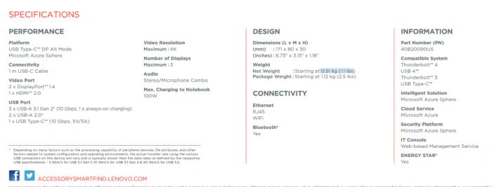Lenovo_USB_C_Smart_Dock_Specifications.png