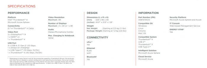 Lenovo_Thunderbolt_Smart_Dock_specifications.png