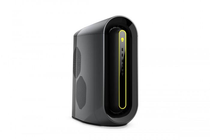 Alienware-Aurora-Ryzen-Edition-R10-product-image-2.jpg