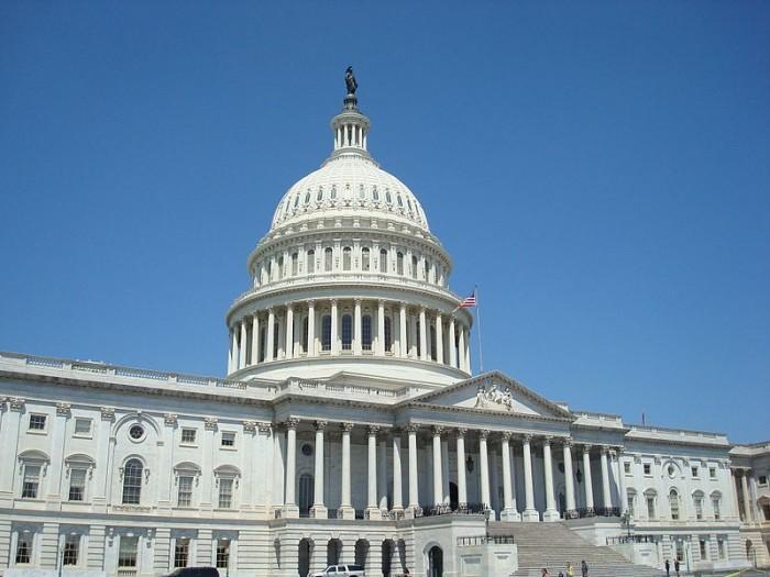 The_U.S._Capitol_Building,_Washington,_D.C.jpg