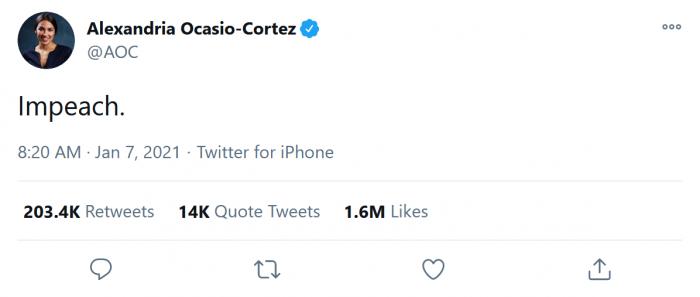 Screenshot_2021-01-13 Alexandria Ocasio-Cortez on Twitter.png