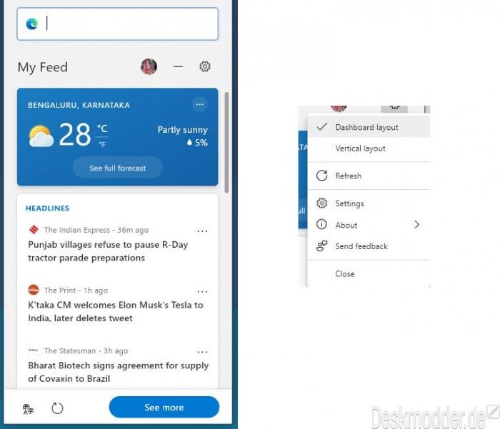 Microsoft-Edge-web-widget-showing-news-feed.jpg