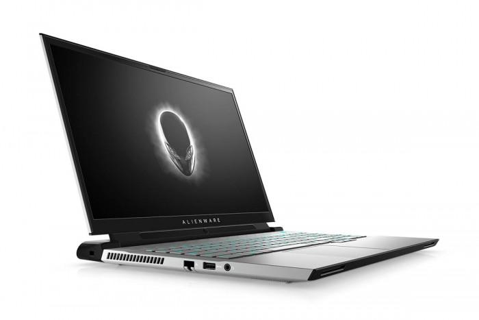 Alienware-m17-R4-product-image-2.jpg