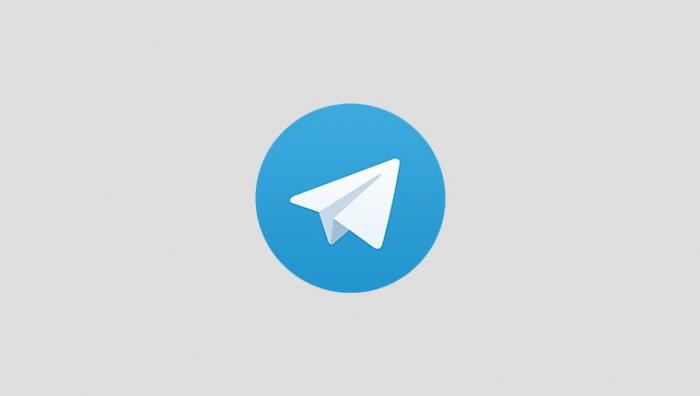 1490828602_telegramlogo_story.jpg
