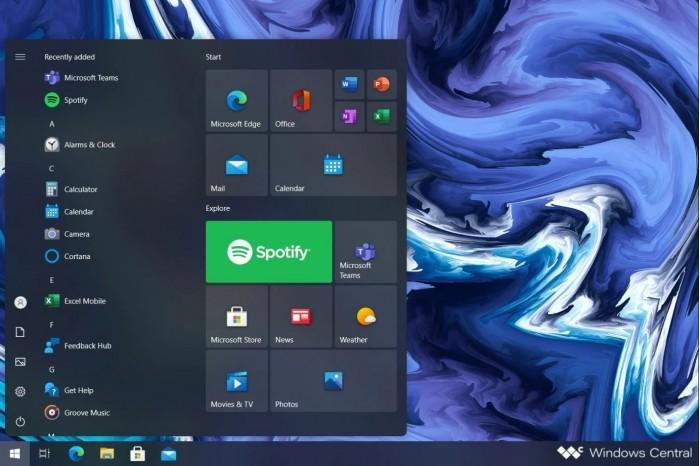 1610553913_windows_10_sun_valley_start_menu.jpg