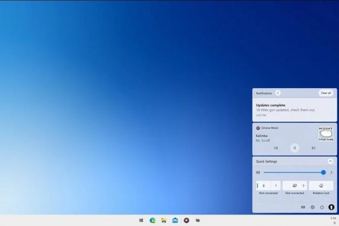 1610553901_windows_10_sun_valley_action_center.jpg