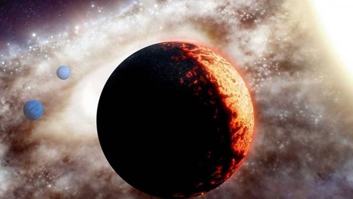 exoplanet-se-1280x720.jpg