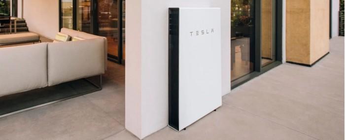 Screenshot_2021-01-18 Tesla-Powerwall-hero-e1561135231874 jpg(WEBP 图像,2168x881 像素) - 缩放 (59%).jpg