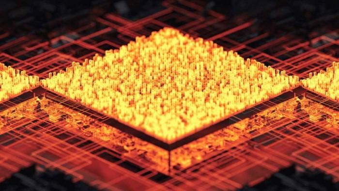 hybrid-chip-1280x720.jpg