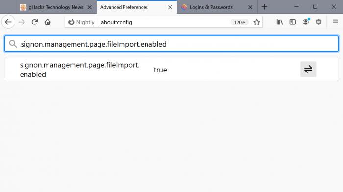 firefox-import-passwords-keepass-bitwarden.png