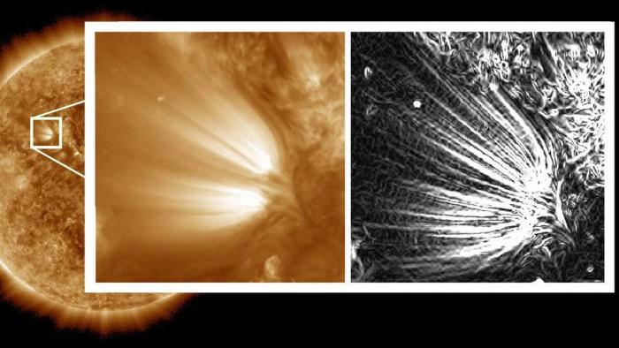 solar-wind.jpg