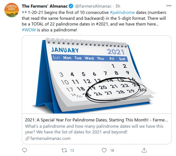 Screenshot_2021-01-20 The Farmers' Almanac on Twitter.png