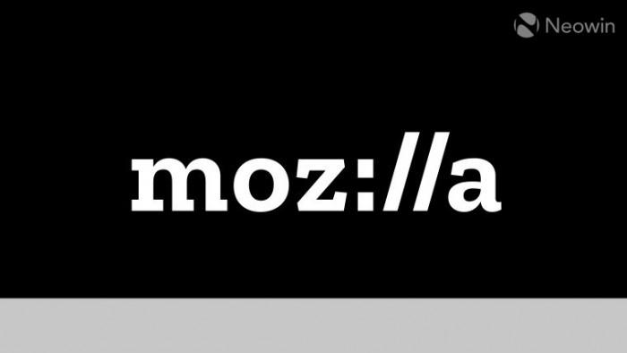 1611248682_mozilla_logo_story.jpg