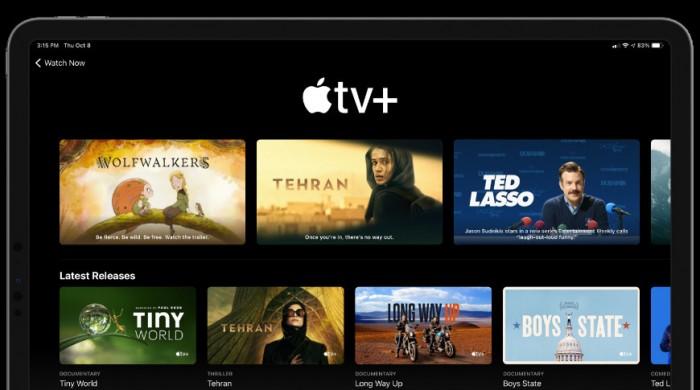 39950-76792-Apple-TV-Plus-Device-xl.jpg