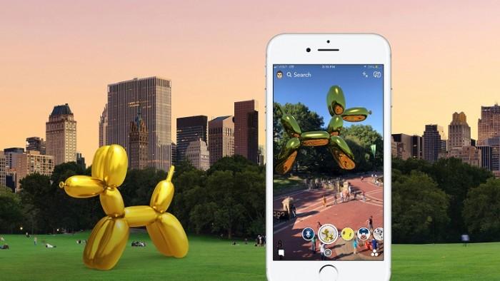 art-snapchat-koons.jpg