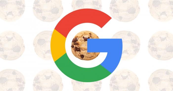 googlecookies.jpg