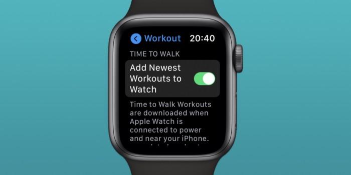 time-to-walk-workout.jpg