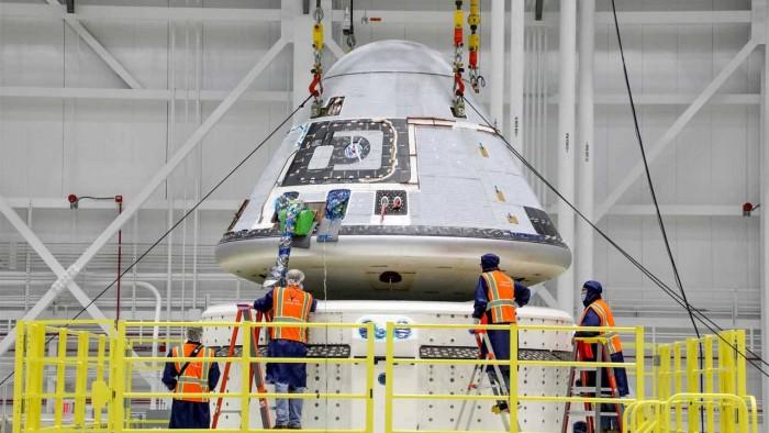 starliner-test-11111-1280x720.jpg