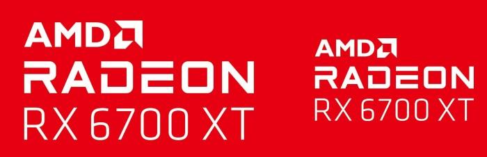 AMD-Radeon-RX-6700-XT-Navi-22-GPU-Graphics-Card-RDNA-2-_1.jpg